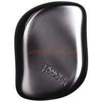Tangle Teezer Compact Styler Men`s Compact Groomer - Расческа