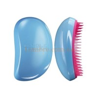 Tangle Teezer Salon Elite Blue Blush - Расческа