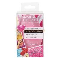 Tangle Teezer The Original Disney Princess - Расческа