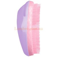 Tangle Teezer The Original Lilac Pink - Расческа