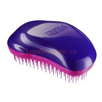 Tangle Teezer The Original Plum Delicious - Расческа