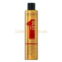 Uniq One Dry Shampoo - Сухой шампунь