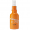 Эликсир солнцезащитный Vitality`s Epurá Sun Care Elixir