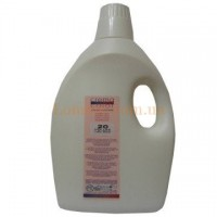 Оксидант Vitality's Crema Oxydante  2000 мл