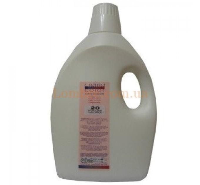 Оксидант Vitalitys Crema Oxydante  2000мл
