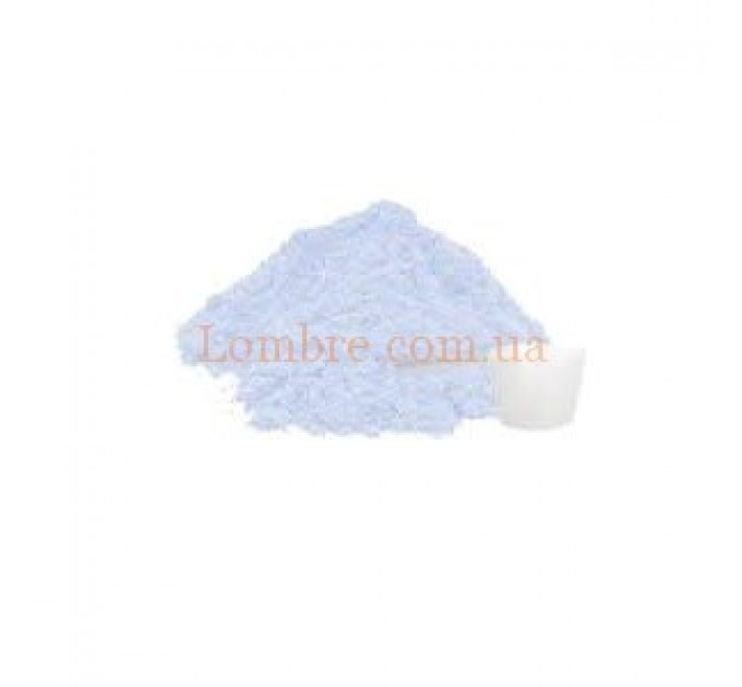 Деколорант Vitalitys Blu Snow  550г