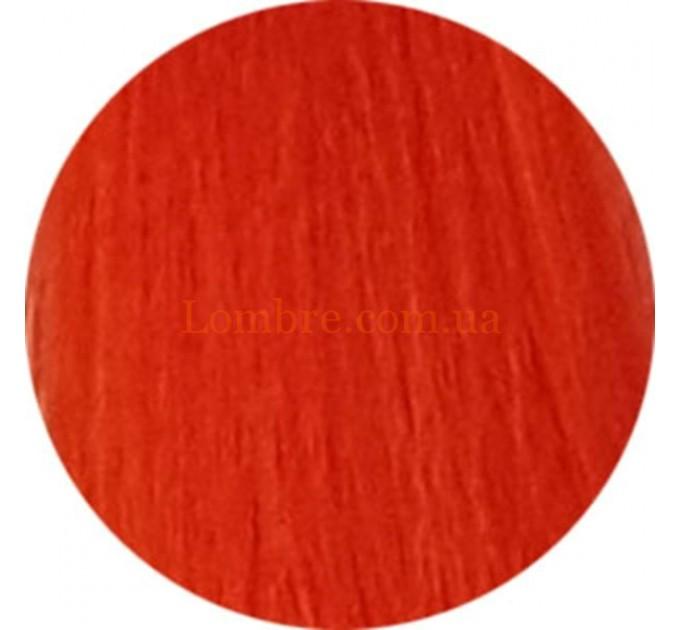 Vitalitys Tone Shine - Тонирующая безаммиачная краска