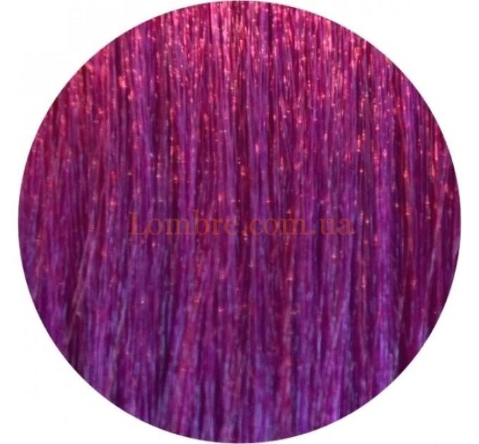 Vitalitys Hair Color Plus - Стойкая тонирующая краска
