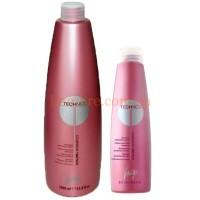 Шампунь для окрашенных волос Vitality's Technica Color Shampoo
