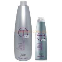 Шампунь, нейтрализующий желтизну волос Vitality's Technica Silver Shampoo