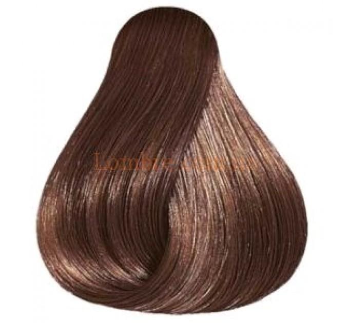Wella Color Touch - Тонирующая краска для волос
