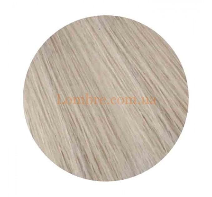 Wella Koleston Perfect - Стойкая крем-краска для волос